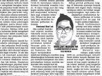 opini-tribun-jateng-30-november-2020.jpg
