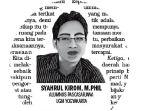 oponi-ditulis-oleh-syahrul-kirom-mphil-alumnus-pascasarjana-ugm-yogyakarta_20170424_084333.jpg
