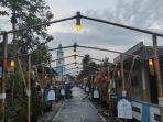 ornamen-bambu-untuk-menyambut-bulan-ramadan.jpg