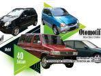 otomotif-rabu-new.jpg