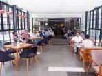 outlet-kayu-arum-coffee-shop-di-nava-hotel-tawangmangu-karanganyar.jpg