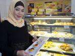 owner-de-pastry-homemade-dewi-puspa-kurnia_20180417_211034.jpg