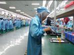 pabrik-advan-smartphone-dalam-negeri-di-semarang_20180530_101004.jpg