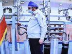 pabrik-senjata-nuklir-iran.jpg