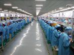 pabrik-smartphone-advan-di-industri-candi-semarang_20180530_100641.jpg