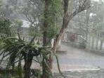 pagi-cerah-siang-hingga-malam-ada-hujan_20180325_101312.jpg