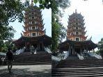 pagoda-avalokitesvara-pagoda-tertinggi-di-semarang_20161119_155511.jpg