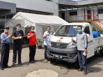 palang-merah-indonesia-pmi-kabupaten-banyumas-saat-menerima-hibah-m.jpg