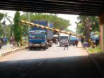 palang-terowongan-di-jl-arteri-soekarno-hatta-semarang-ambruk_20180428_130717.jpg
