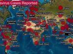 pandemi-virus-corona-di-dunia.jpg