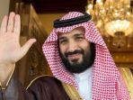 pangeran-mohammed-bin-salman-al-saud-ingin-melakukan-reformasi-besar-besaran_20170503_094642.jpg