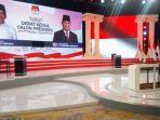 panggung-debat-kedua-capres-di-hotel-sultan-senayan-jakarta-pusat.jpg