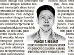 pangki-umy-penuis-opini_20170320_065652.jpg