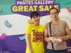pantes-home-decoration-gallery_20180919_142943.jpg