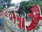 papan-nama-taman-tirto-agung-pedalangan-kecamatan-banyumanik-penuh-coretan_20170314_135321.jpg