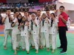 para-atlet-tarung-derajat-kabupaten-sragen-di-kejurprov-2019-di-gor-mahesa-boyolali.jpg