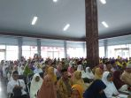 para-calon-jemaah-haji-asal-kendal-tengah-berdoa-untuk-keselamatan-saat-beribadah-haji_20180702_190117.jpg