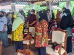 para-calon-kepala-desa-dari-wilayah-kecamatan-pa532021.jpg