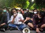 para-mahasiswa-dan-aktivis-menjelaskan-kronologi-1.jpg