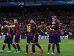 para-pemain-barcelona-merayakan-gol-pembuka-ivan-rakitic-ke-gawang-manchester-city-di-leg.jpg