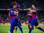 para-pemain-barcelona-merayakan-gol-yang-dicetak-lionel-messi-kiri-dalam-laga-liga-spanyol.jpg