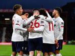 para-pemain-liverpool-merayakan-gol-yang-dicetak-ke-gawang-bournemouth-dalam-laga-liga-inggris.jpg