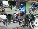 para-pemain-persib-bandung-melakukan-cross-country-dengan-bersepeda.jpg