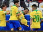 para-pemain-timnas-brasil-dalam-laga-copa-america-2019.jpg