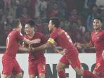 para-pemain-timnas-u-19-indonesia-egy-mualana-vikri_20181018_234024.jpg