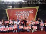 para-pemenang-lomba-dalam-semarang-youth-festival-2018-di-taman-indonesia-kaya-kemarin_20181106_184712.jpg