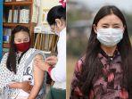 para-penduduk-bhutan-menerima-vaksin-covid-19.jpg