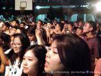 para-penonton-menikmati-sajian-teater-di-sma-sedes-sapientiae-semarang_20170814_135645.jpg
