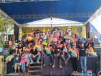 para-peserta-jpkao-mencapai-finis-di-stadion-madya-kendal-pada-minggu-135_20180513_192424.jpg