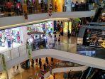 paragon-mall-semarang-ppkm-level-1.jpg
