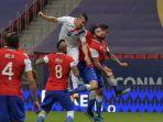 paraguay-samu-copa-america-2021.jpg