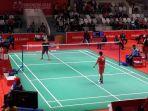 paralympian-indonesia-fredy-setiawan-dari-cabang-olahraga-para-badminton_20181006_211935.jpg