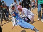 paramedis-gaza_20180604_121516.jpg