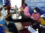 partai-demokrat-dpd-jateng-gelar-vaksinasi-jelang-perayaan-hut.jpg