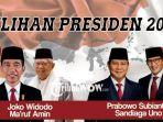 pasangan-capres-cawapres-dalam-pilihan-presiden-2019-joko.jpg