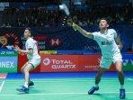 pasangan-ganda-indonesia-menang.jpg