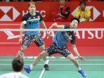 pasangan-ganda-putra-indonesia-marcus-fernaldi-gideonkevin-sanjaya-sukamuljo.jpg