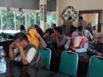 pasangan-mesum-kabupaten-tegal.jpg