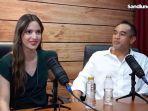 pasangan-nia-ramadhani-dan-ardi-bakrie-menjadi-tamu-di-vlog-sandiaga-uno-di-youtube.jpg
