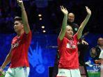 pasangan-pebulutangkis-indonesia-praveen-jordan-dan-melati-daeva-oktavianti-merayakan-kemenangannya.jpg