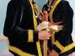 pasangan-r-pernikahan-10-oktober-2020istimewa.jpg