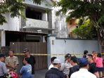 pasangan-suami-istri-berkewarganegaraan-jepang-ditemukan-tewas-terbakar_20170904_232754.jpg
