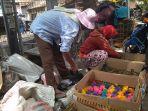 pasar-burung-jalan-semeru-kota-tegal-ramai-pengunjung_20171120_111113.jpg