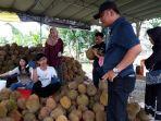 pasar-durian1.jpg