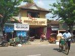 pasar-gemolong-juli-2020.jpg