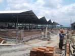 pasar-hewan-di-jalan-lingkar-mejobo-kudus_20171019_162913.jpg